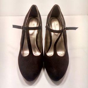 Worthington High Heels